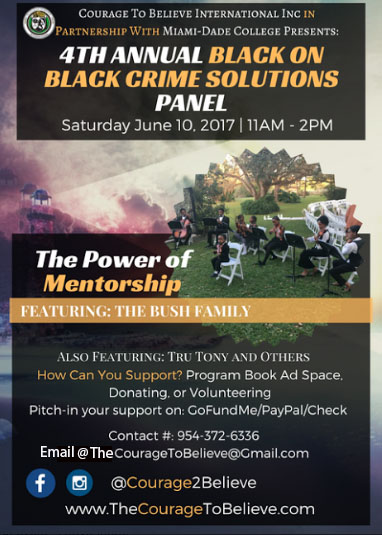 4th-Black-on-Black-Crime-Solutions-Panel-flyer-2017