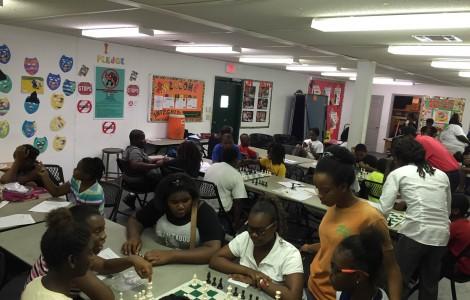 class-chess